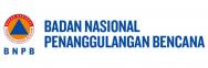 BADAN NASIONAL PENANGGULANGAN BENCANA - BNPB